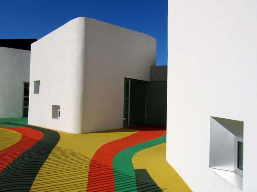 E.I. Nuevo Gijón 14