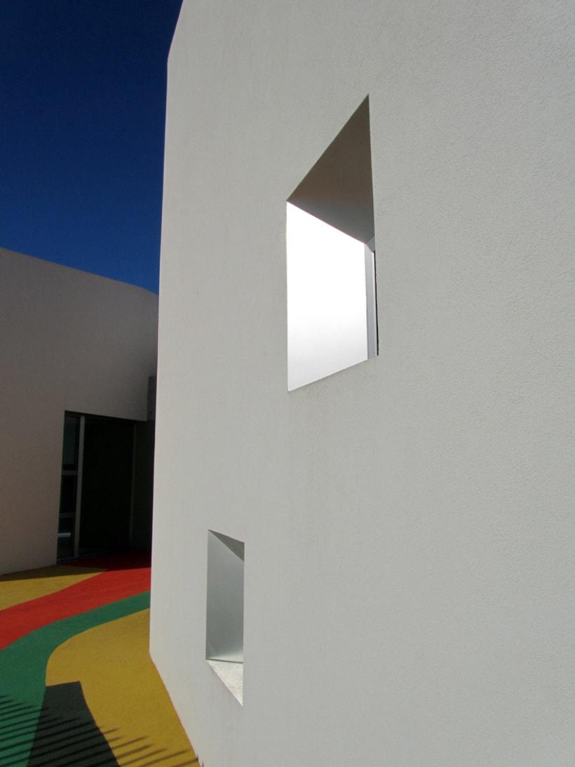 E.I. Nuevo Gijón 13