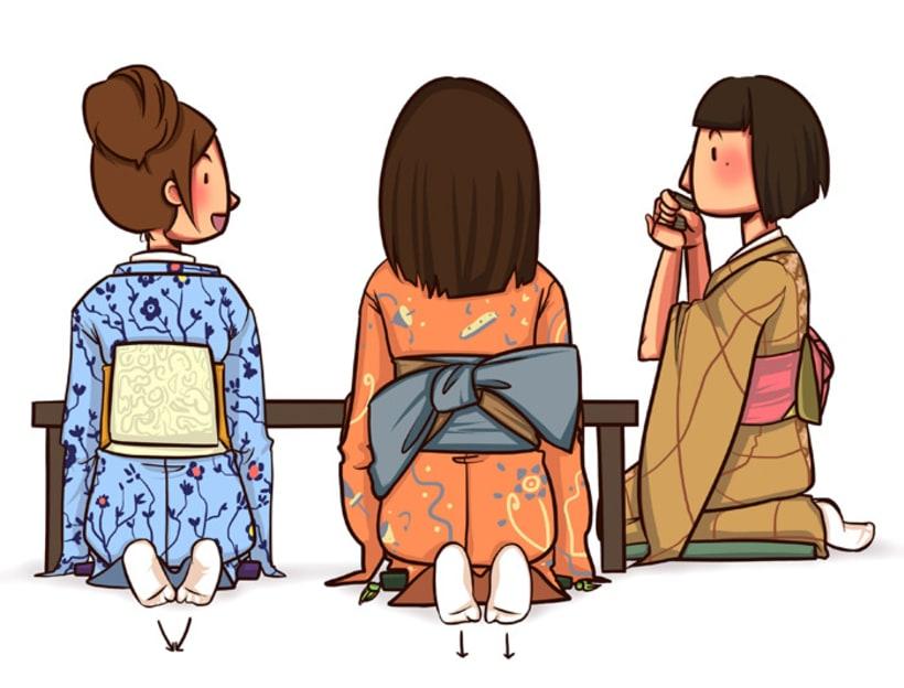 publicaciones para Eikyô 22