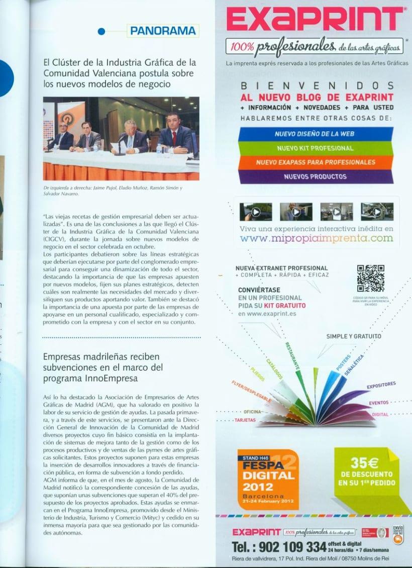 Publi Febrero 2012 5