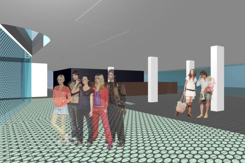 broncemar - espacios 5