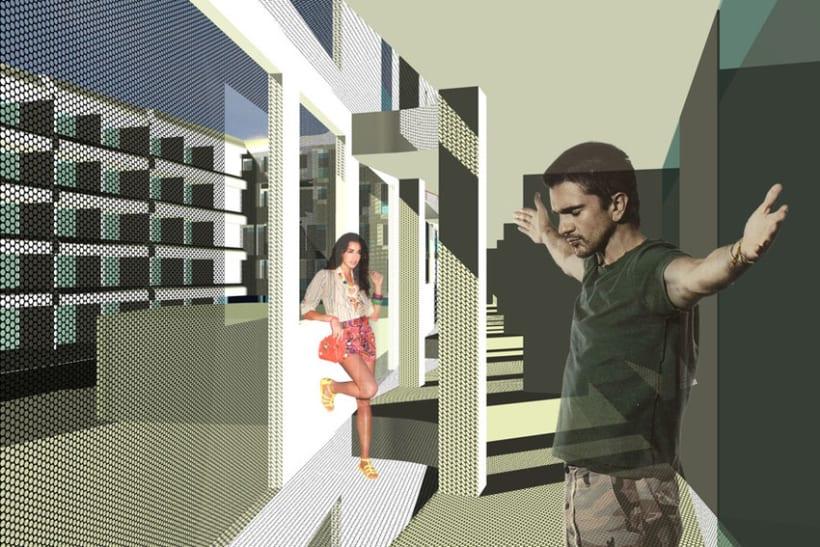 broncemar - espacios 4