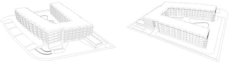 broncemar - espacios 2