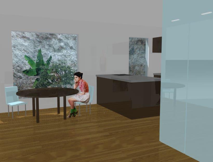 arguineguín - espacios 2