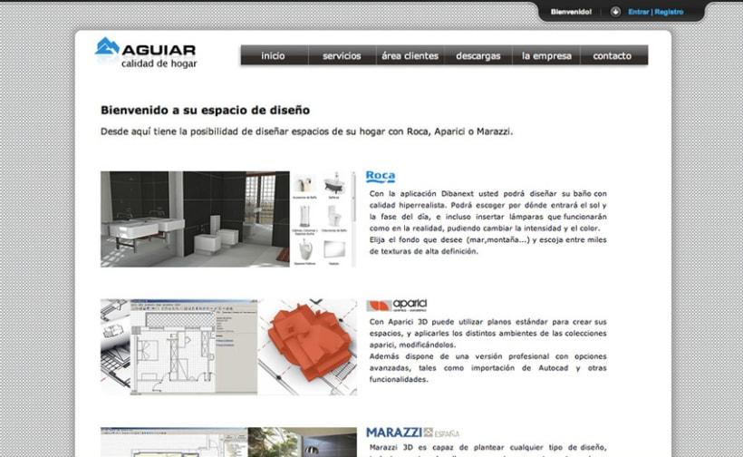 aguiar - sitio web 4