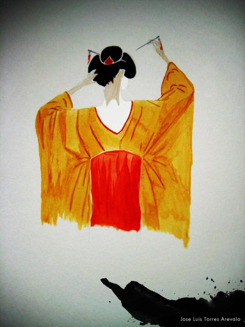 Dressing 3