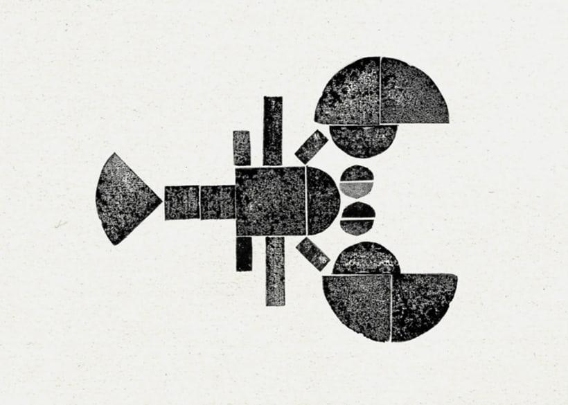 Tangram 10