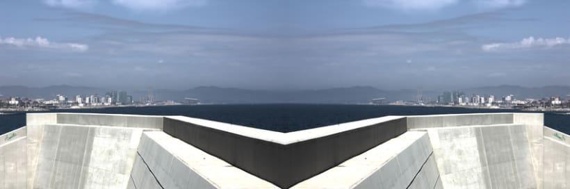 mirrorism 9