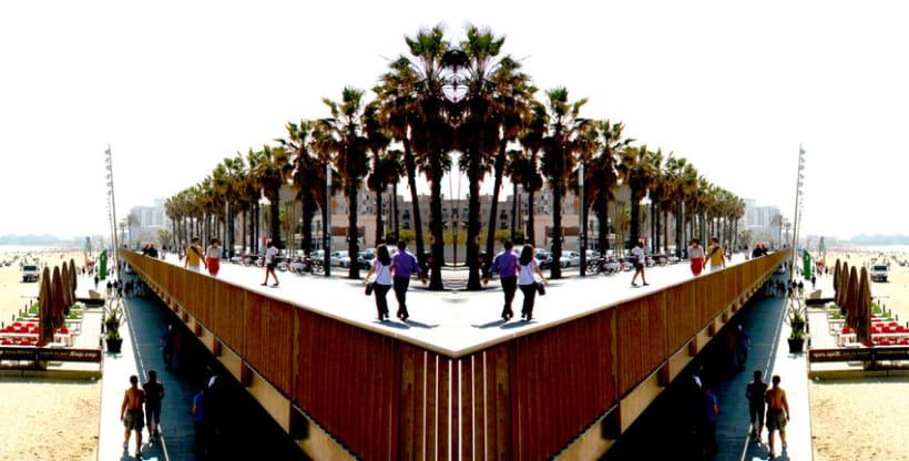 mirrorism 8