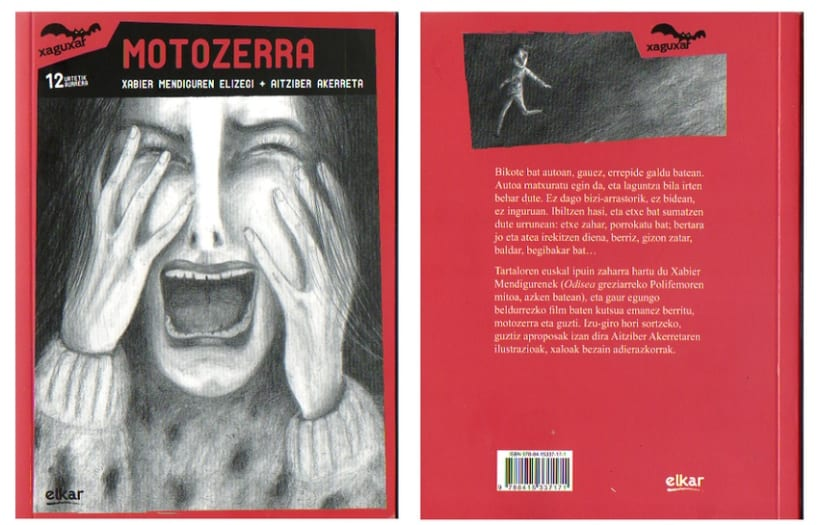 MOTOZERRA 1