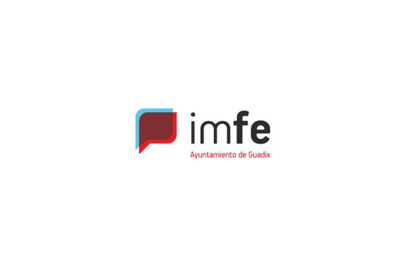 Identidad para el IMFE  6