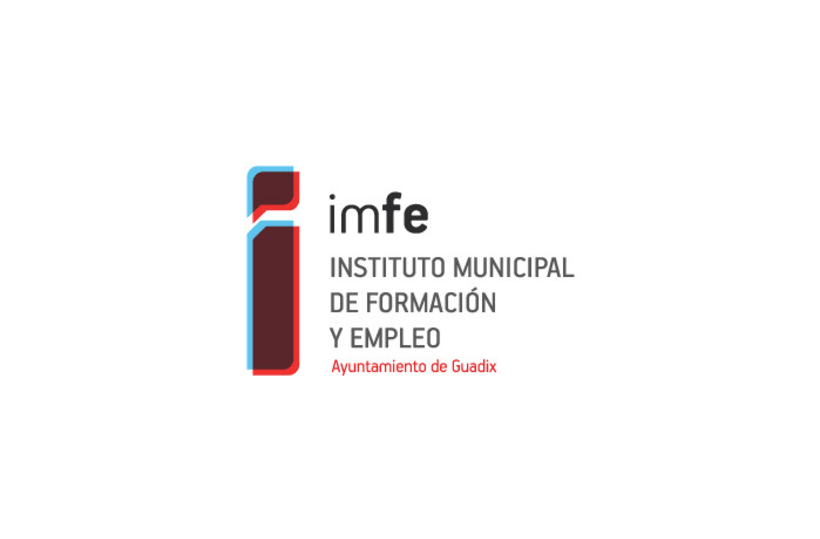 Identidad para el IMFE  5