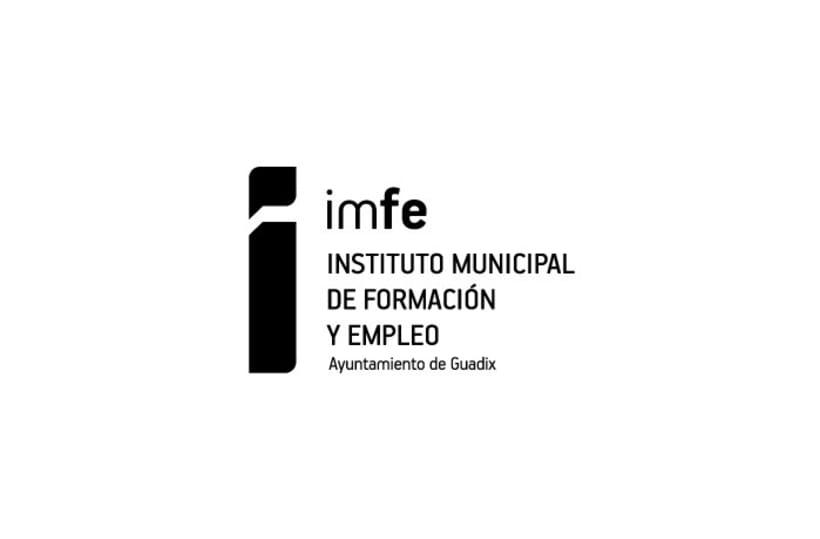 Identidad para el IMFE  4