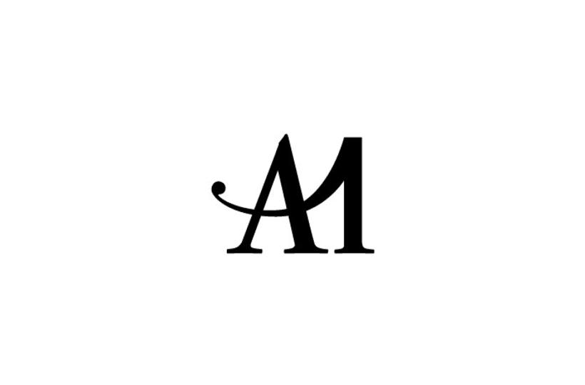 Identidad para Arturo Martos 2