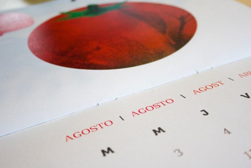 Agro-ilustraciones 6
