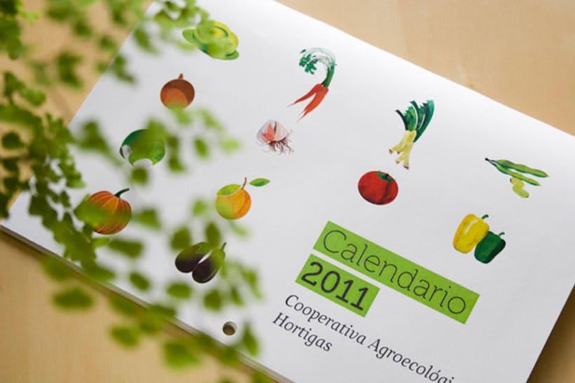 Agro-ilustraciones 5