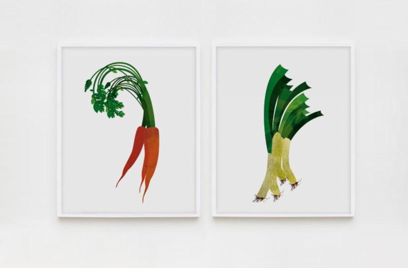 Agro-ilustraciones 4
