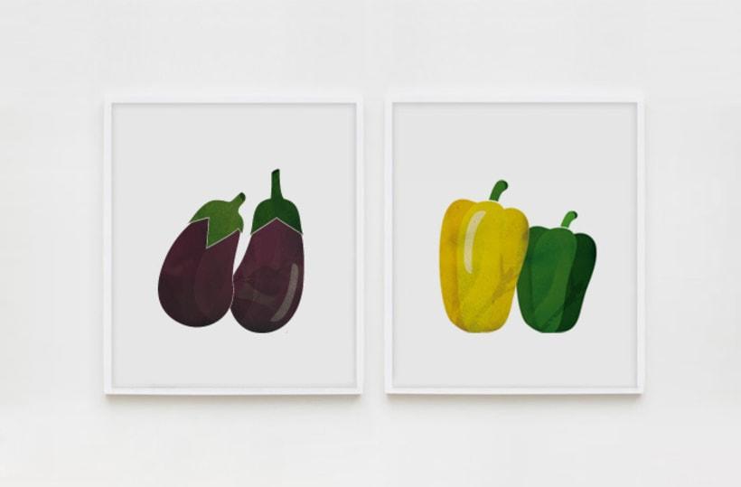 Agro-ilustraciones 2