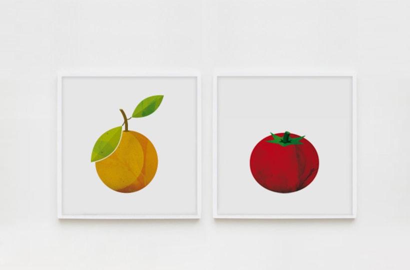 Agro-ilustraciones 1