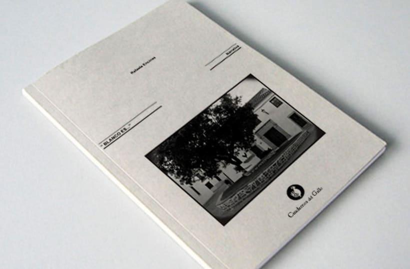 Cuadernos del Gallo 5