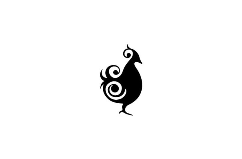 Cuadernos del Gallo 1