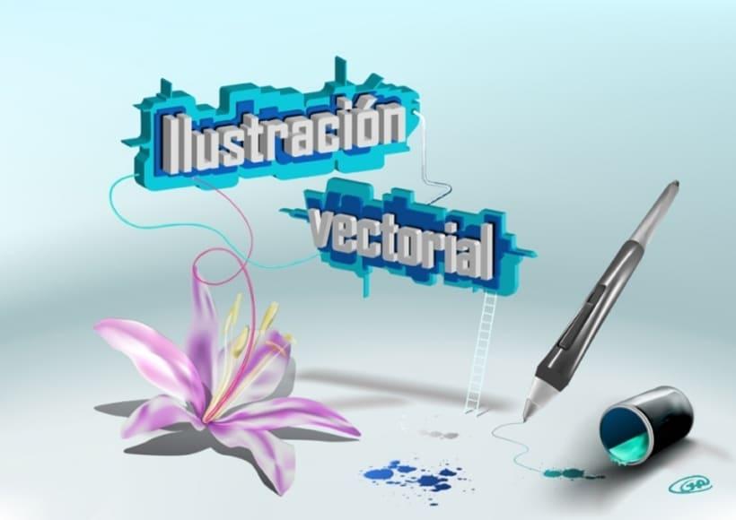 Vectorial 5