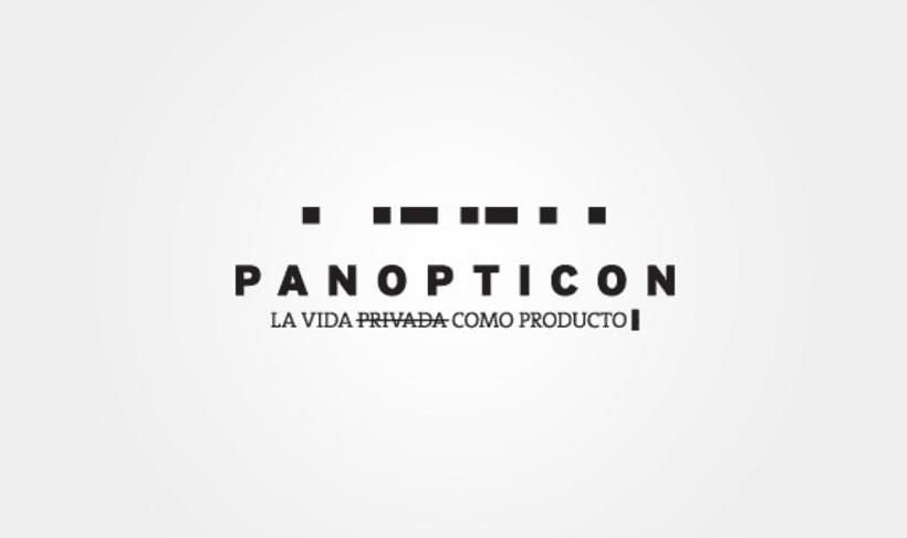 PANOPTICON 3