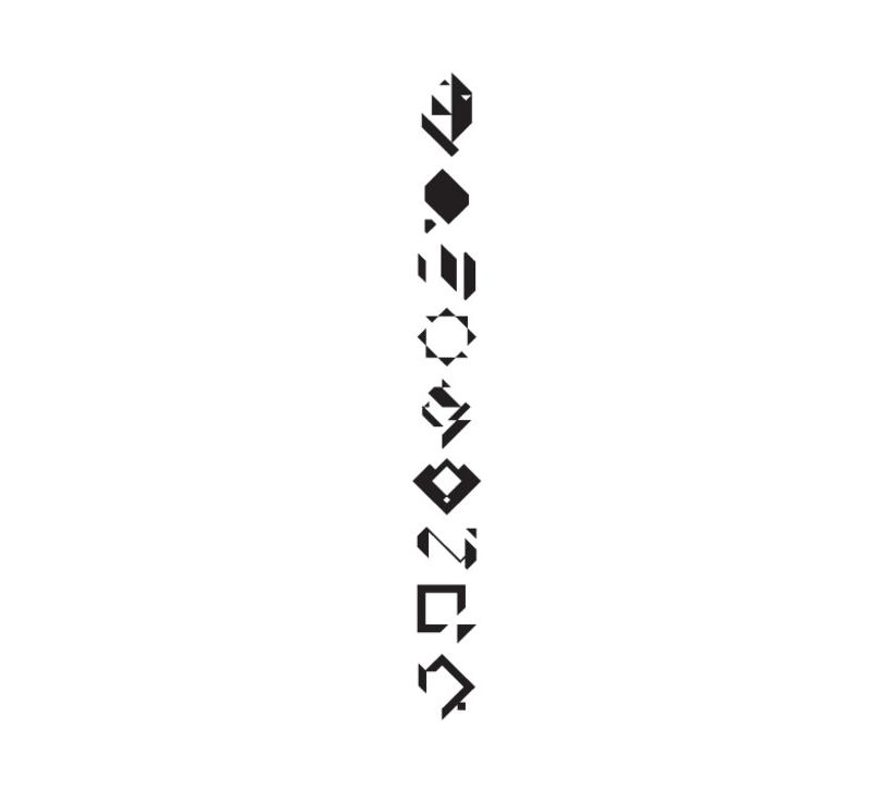 Língua Nativa 13