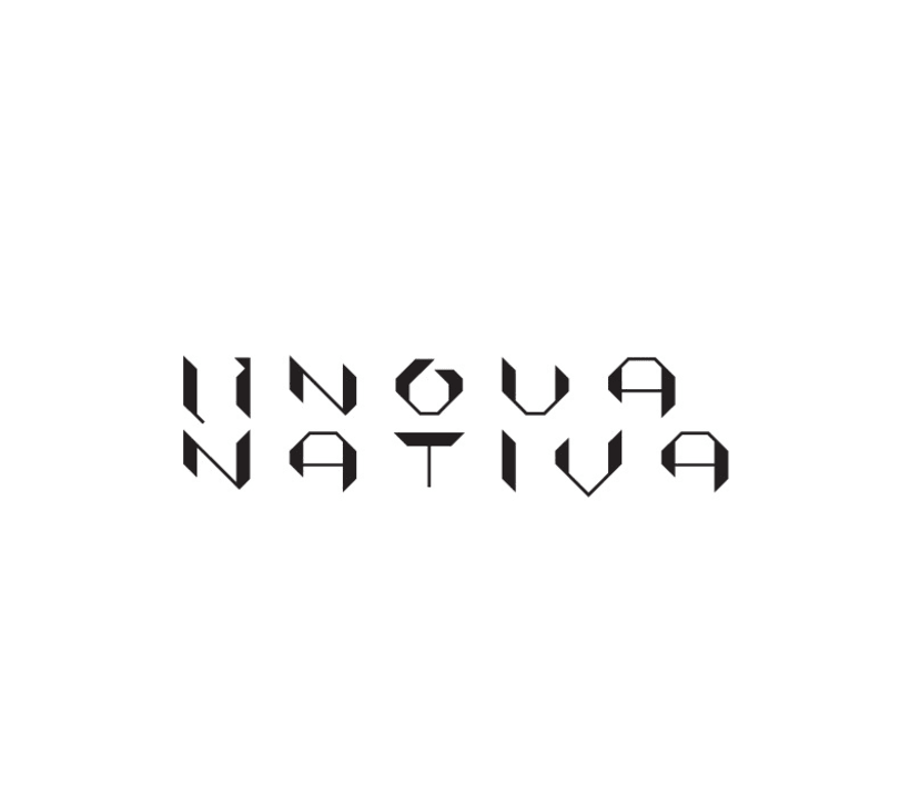 Língua Nativa 3
