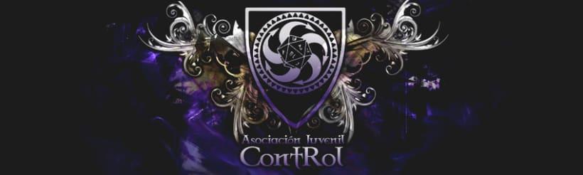 Asociación Juvenil ContRol 1