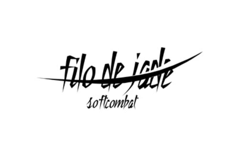 Logotipo: FilodeJade 1