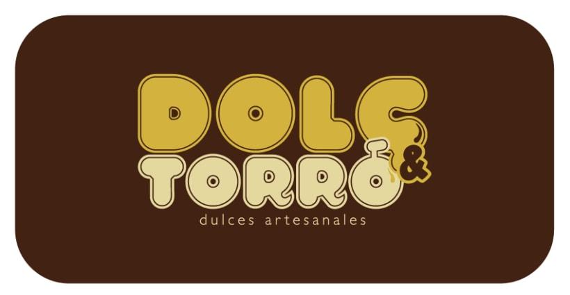 DOLÇ & TORRO 1
