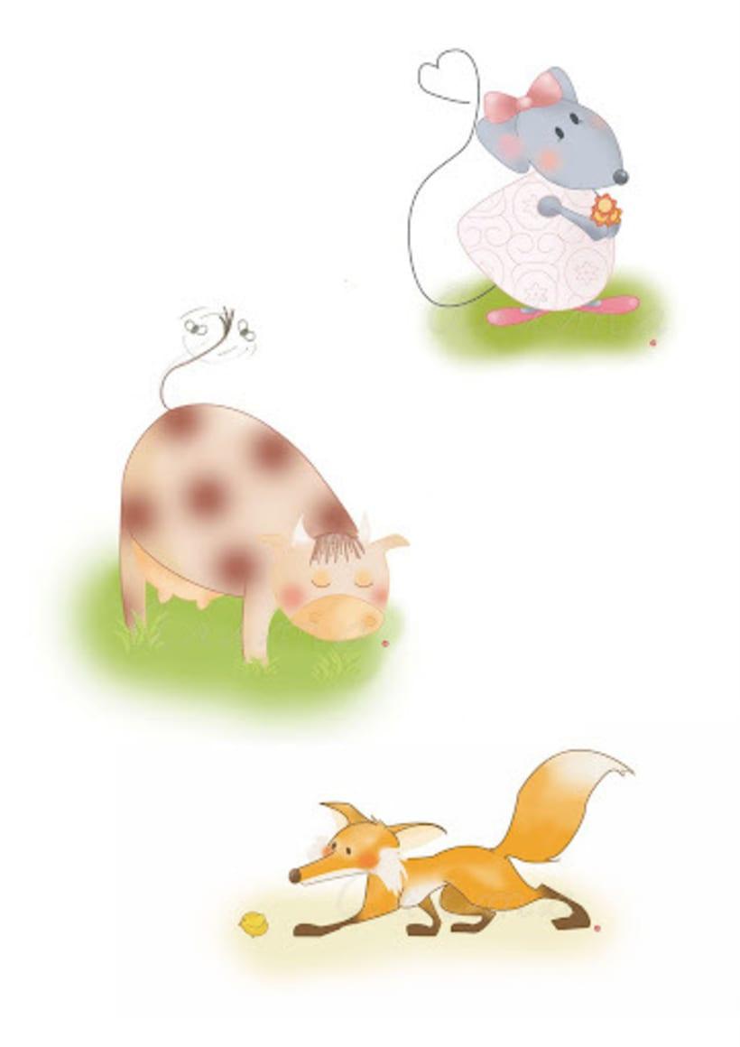 PARA ESCUELAS INFANTILES 3