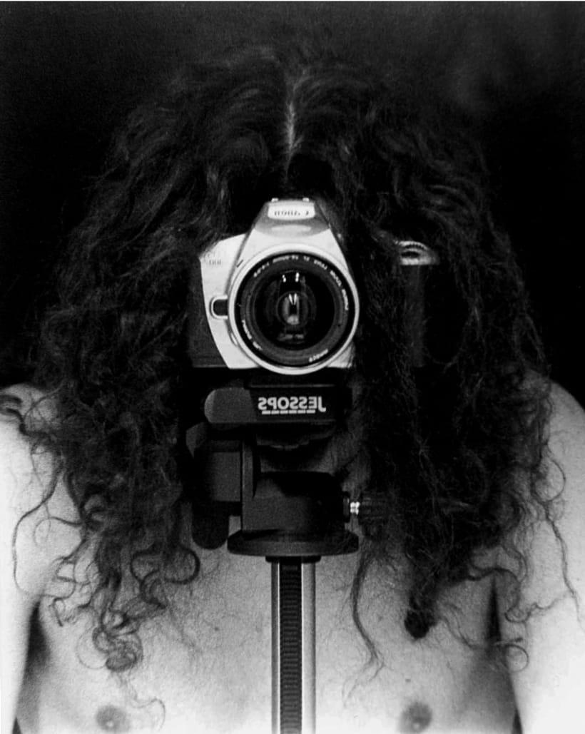 Homo Photographycus 3