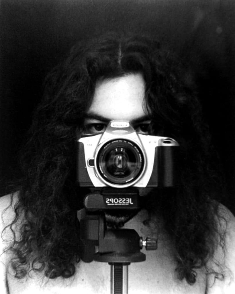Homo Photographycus 4