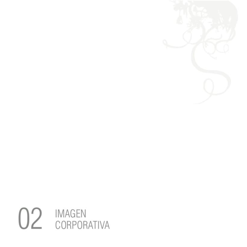 PORTFOLIO 12
