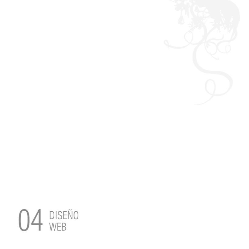 PORTFOLIO 28