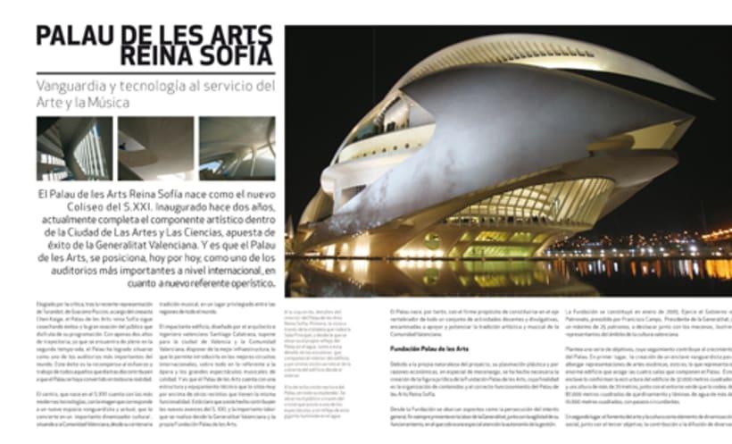 Turismo Magazine 7