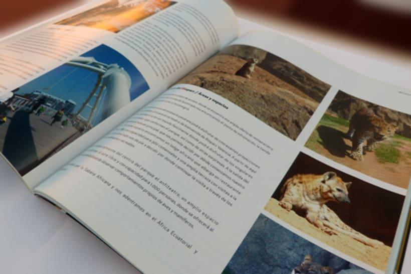 Turismo Magazine 6
