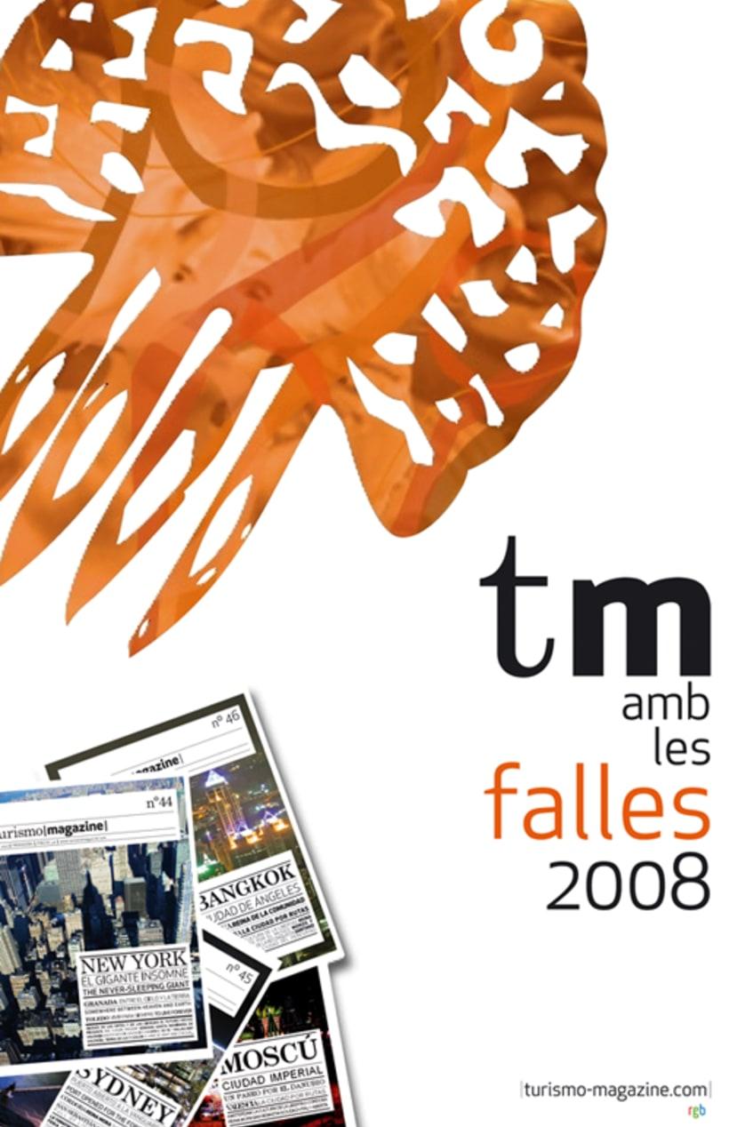 Turismo Magazine 2