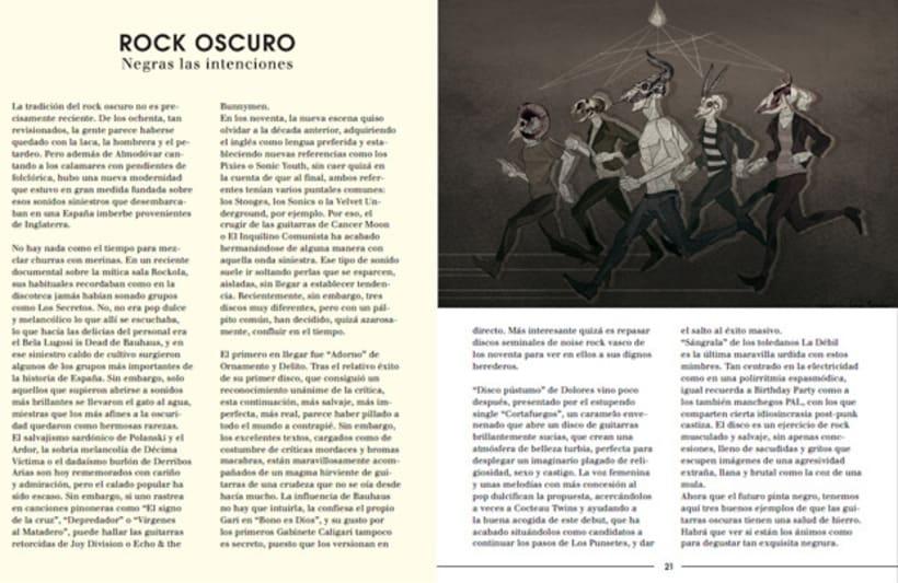 Revista Plástica 2