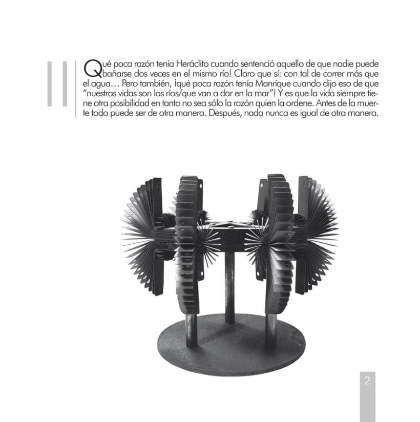 Catálogo Arte Gorafe 2