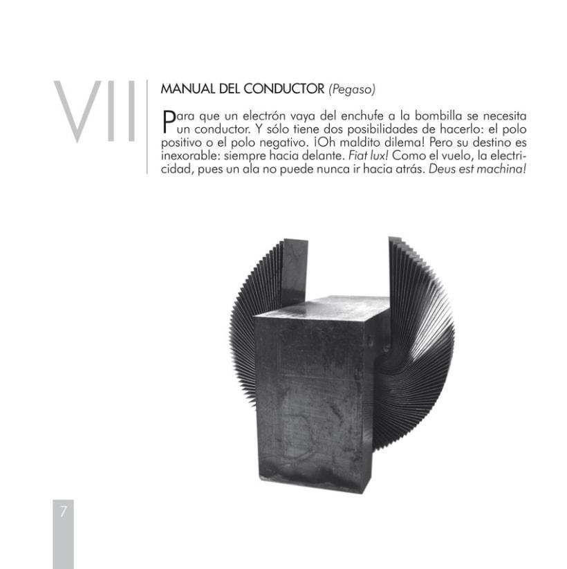 Catálogo Arte Gorafe 3