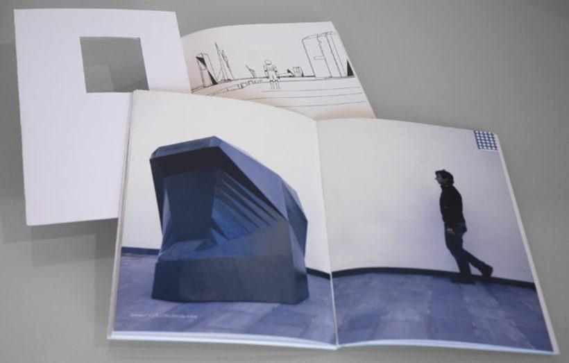 Catálogo Arte Longobardo 2