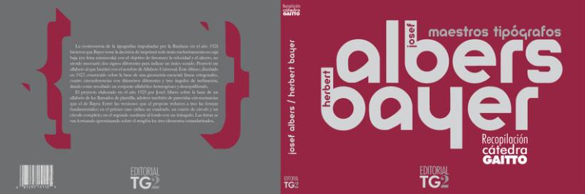 Libro tipográfico 2