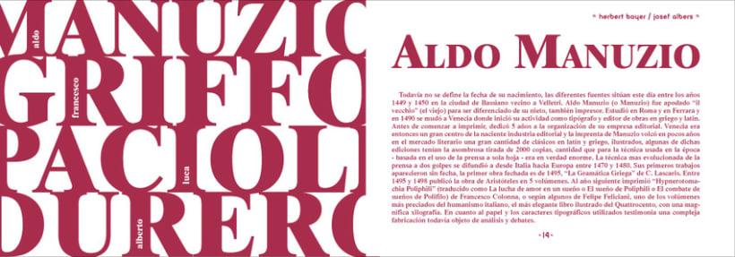 Libro tipográfico 9