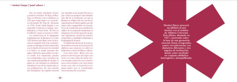 Libro tipográfico 5