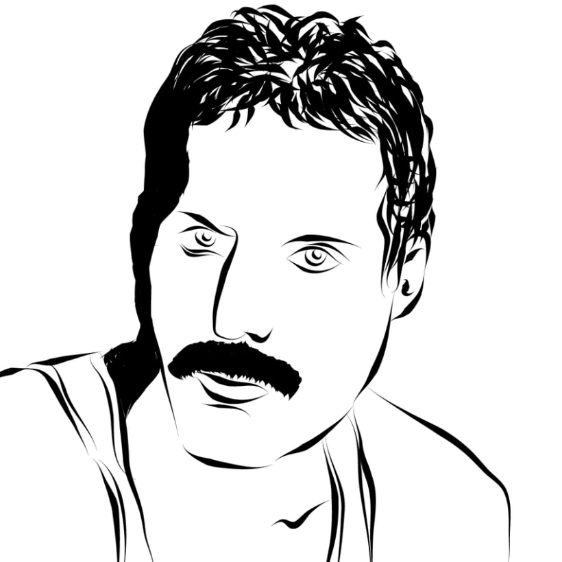 Dibujos Rápidos Ilustrator 3