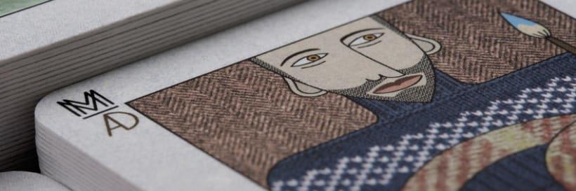 Proyecto de identidad visual propia 9