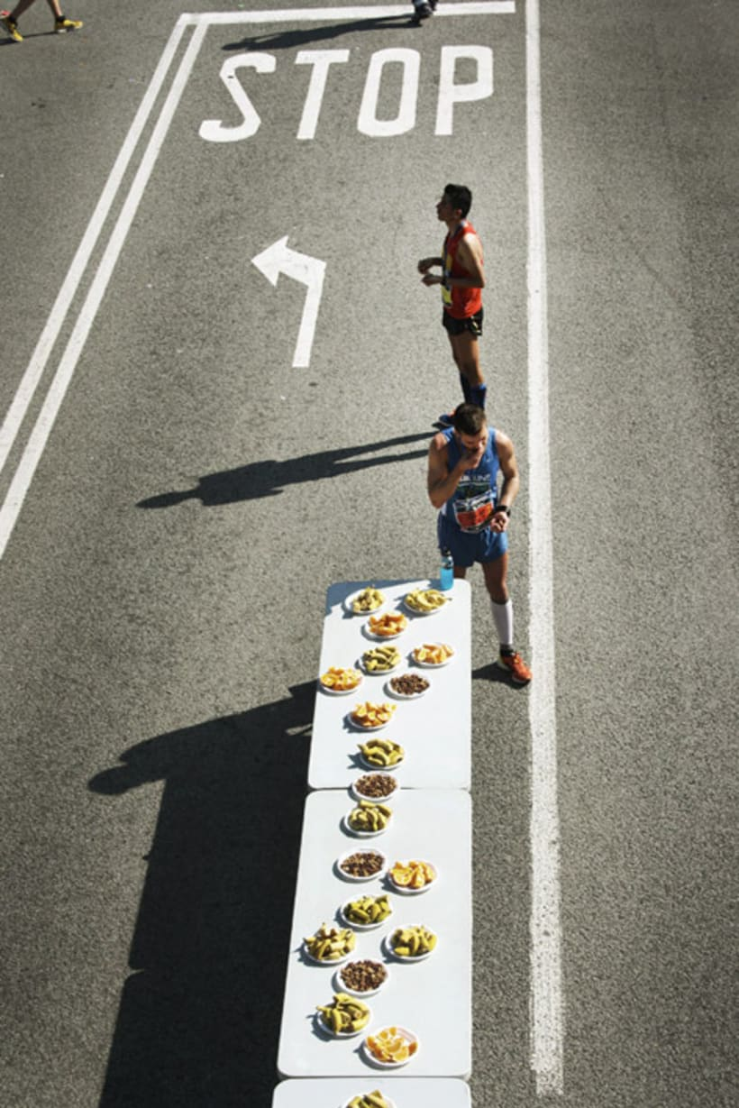 FOTOGRAFIA (SI QUIERESVER MAS: http://josealvarezdg.wixsite.com/jose-alvarez-photo) 6